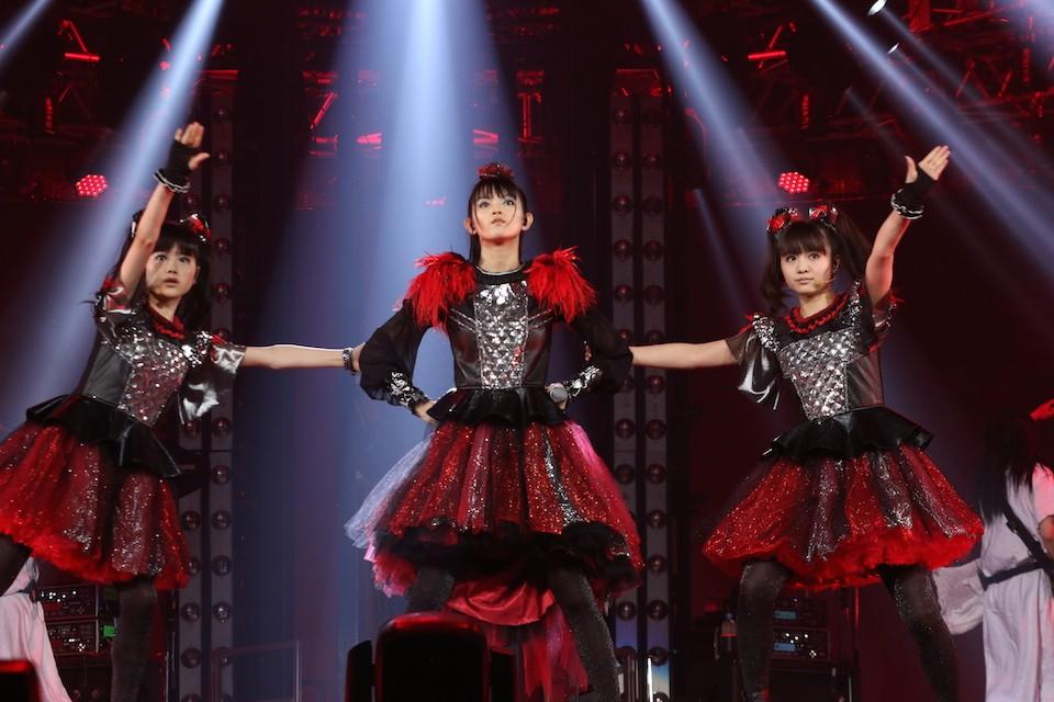 babymetal-tokyo-dome-concert