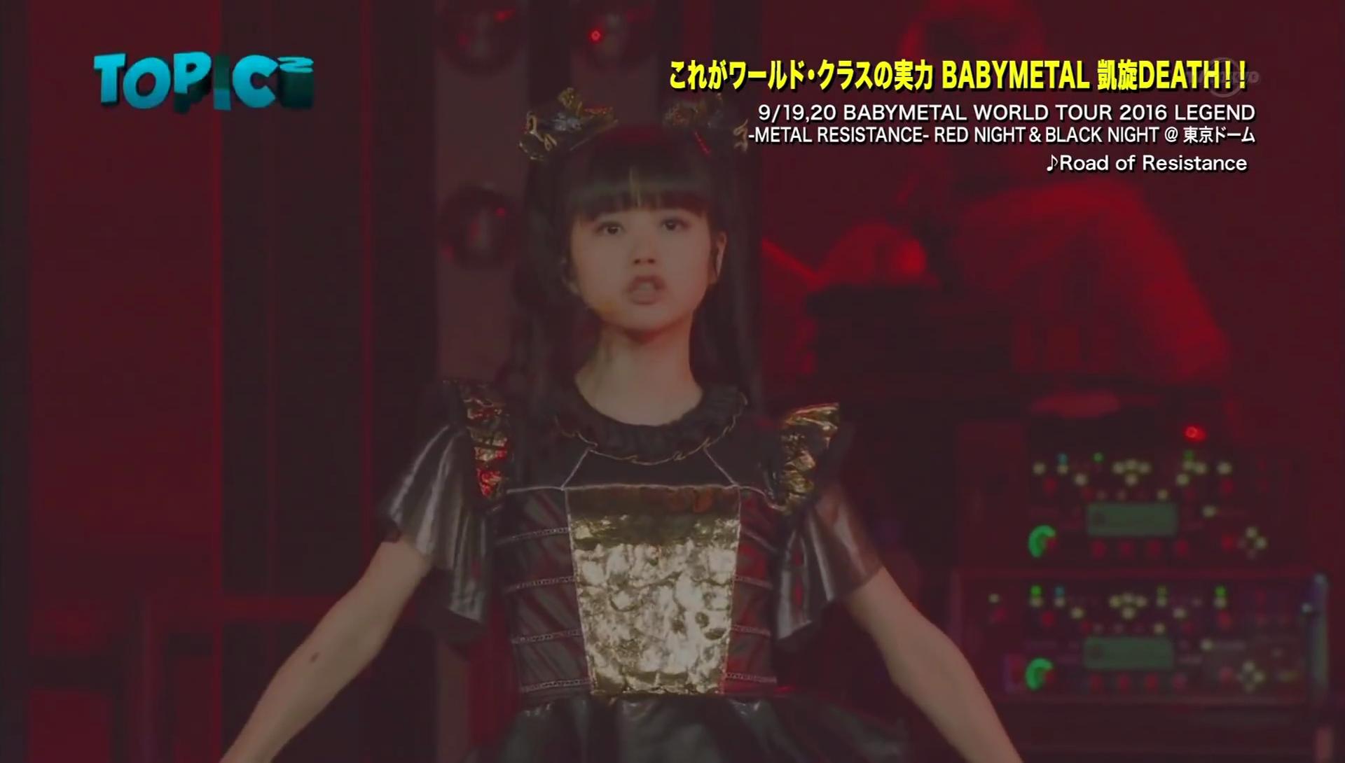 babymetal-en-japan-countdown-2016-09-25-012