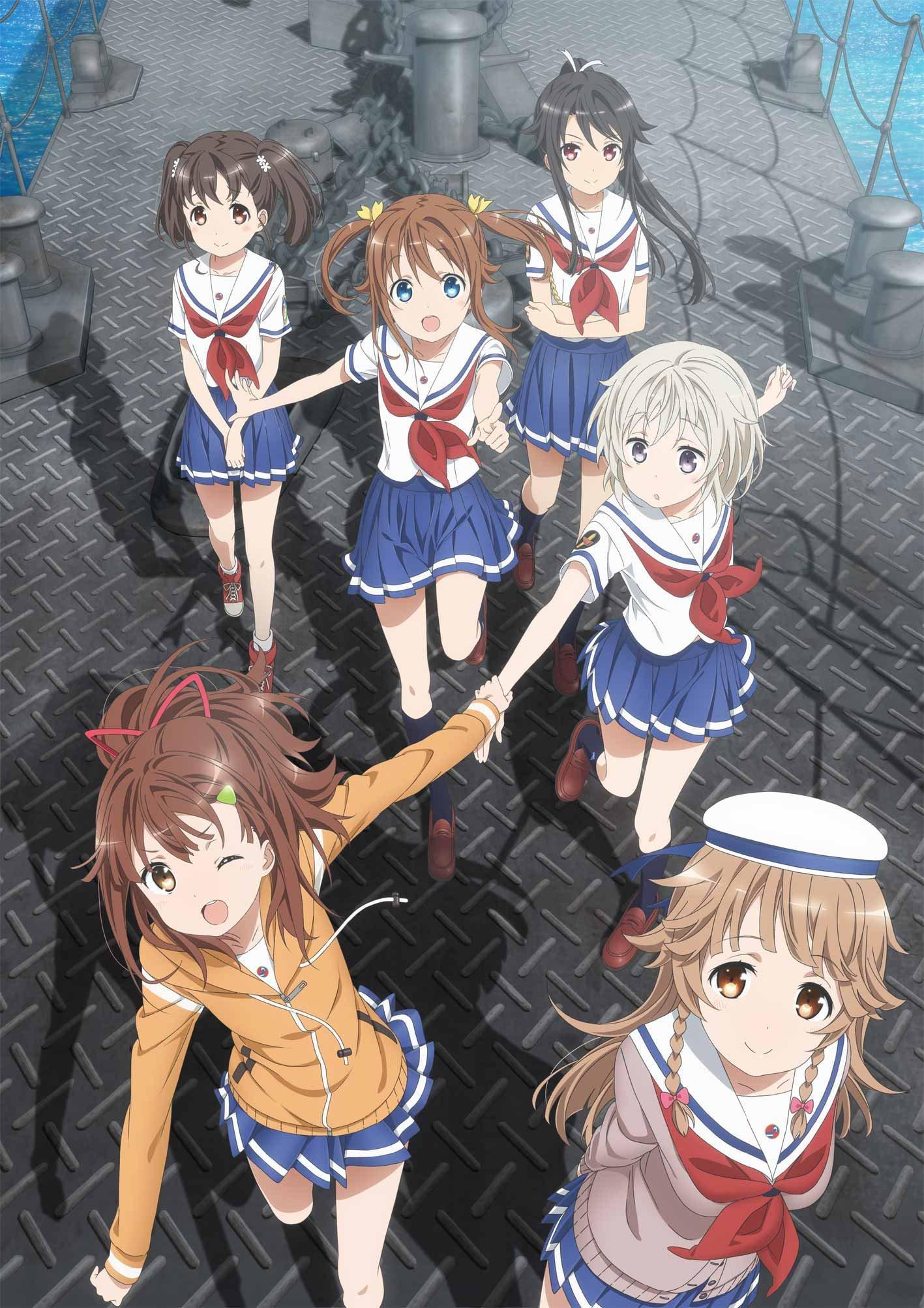 high-school-fleet-anime
