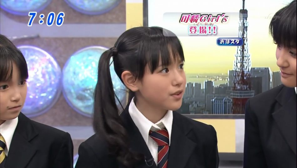 karen-girls-002