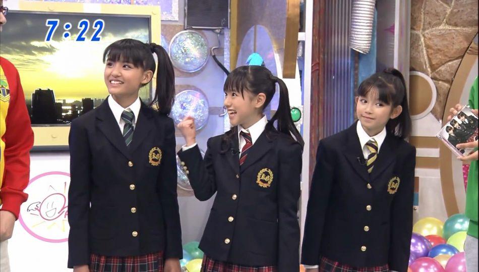 karen-girls-011