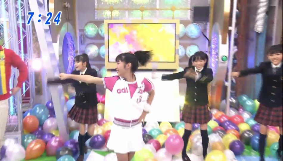 karen-girls-029