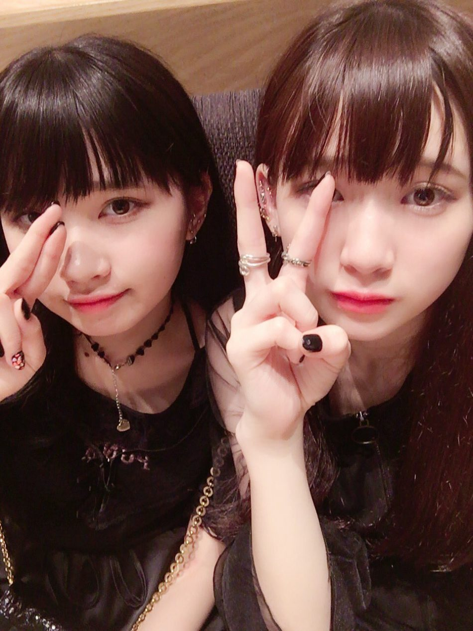 The Idol Formerly Known As LADYBABY – concierto del regreso el 17 de ...