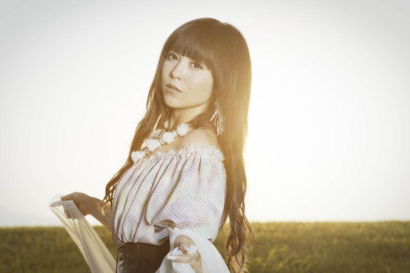 maon_kurosaki_-_rakuen_no_tsubasa_promotional