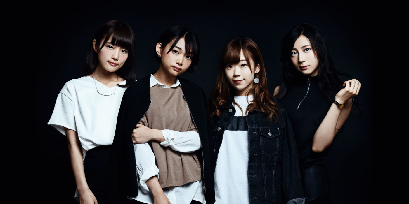 passcode-jpop-idols