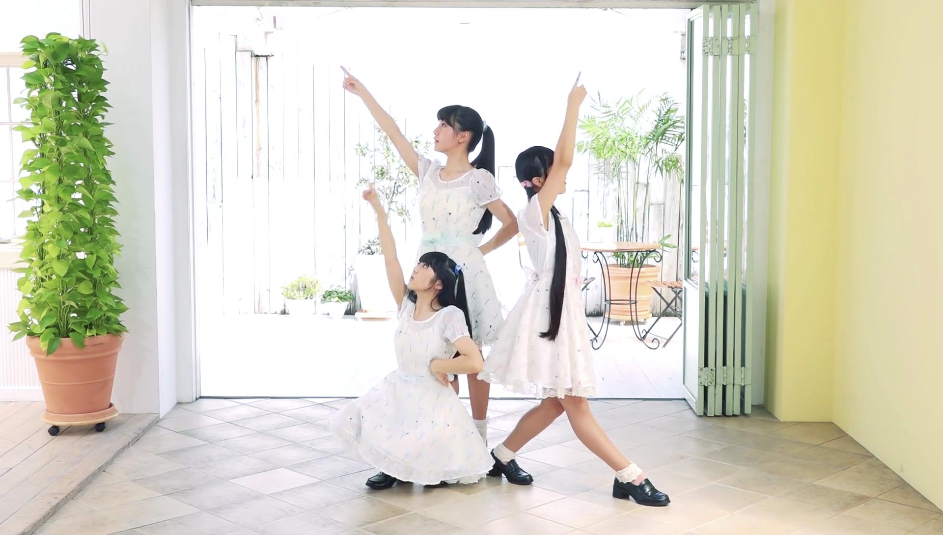 takanashi-ai-kouzuki-anjyu-y-onodera-misa-mr-wonderboy-002