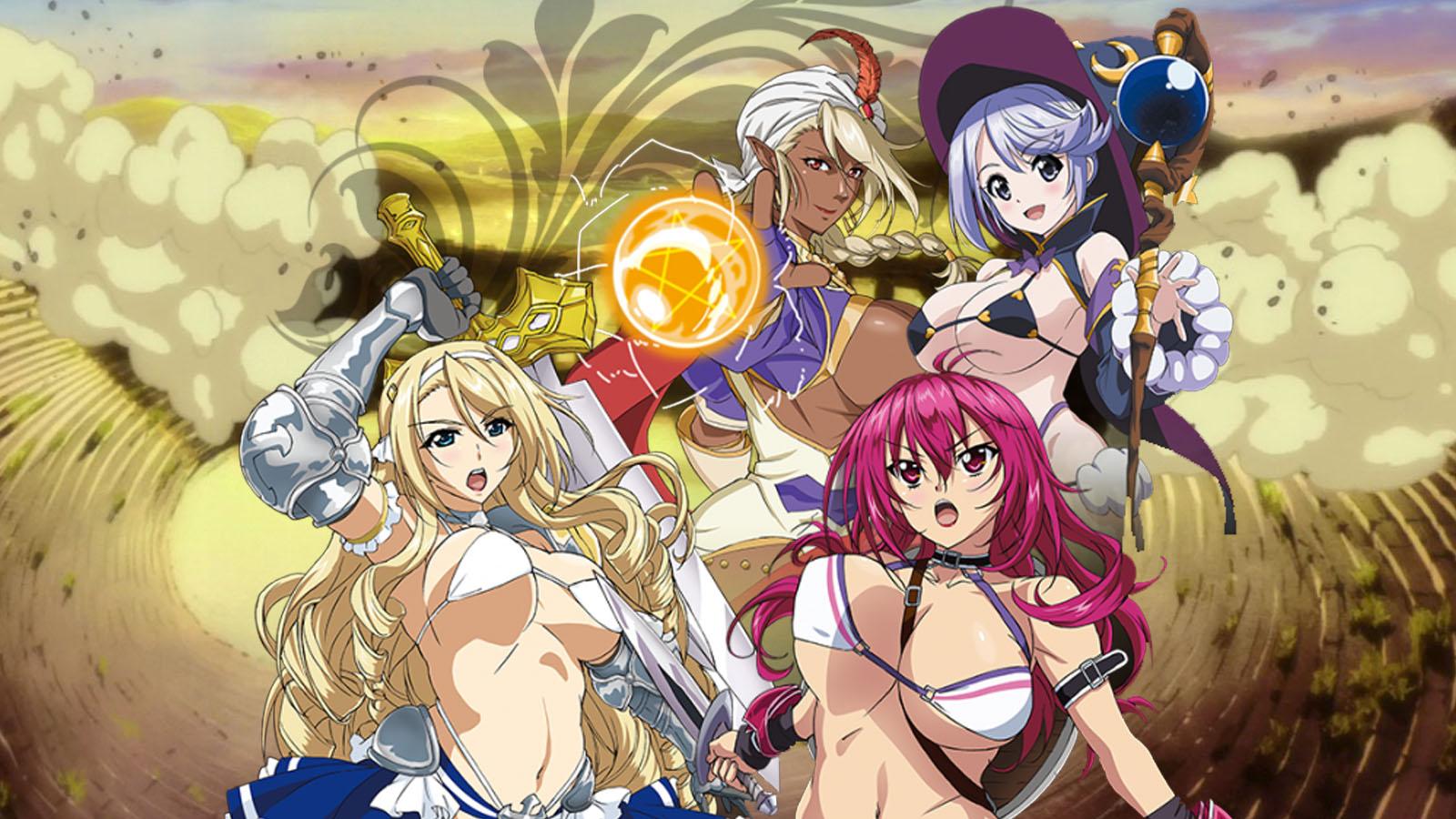 bikini-no-warriors-anime