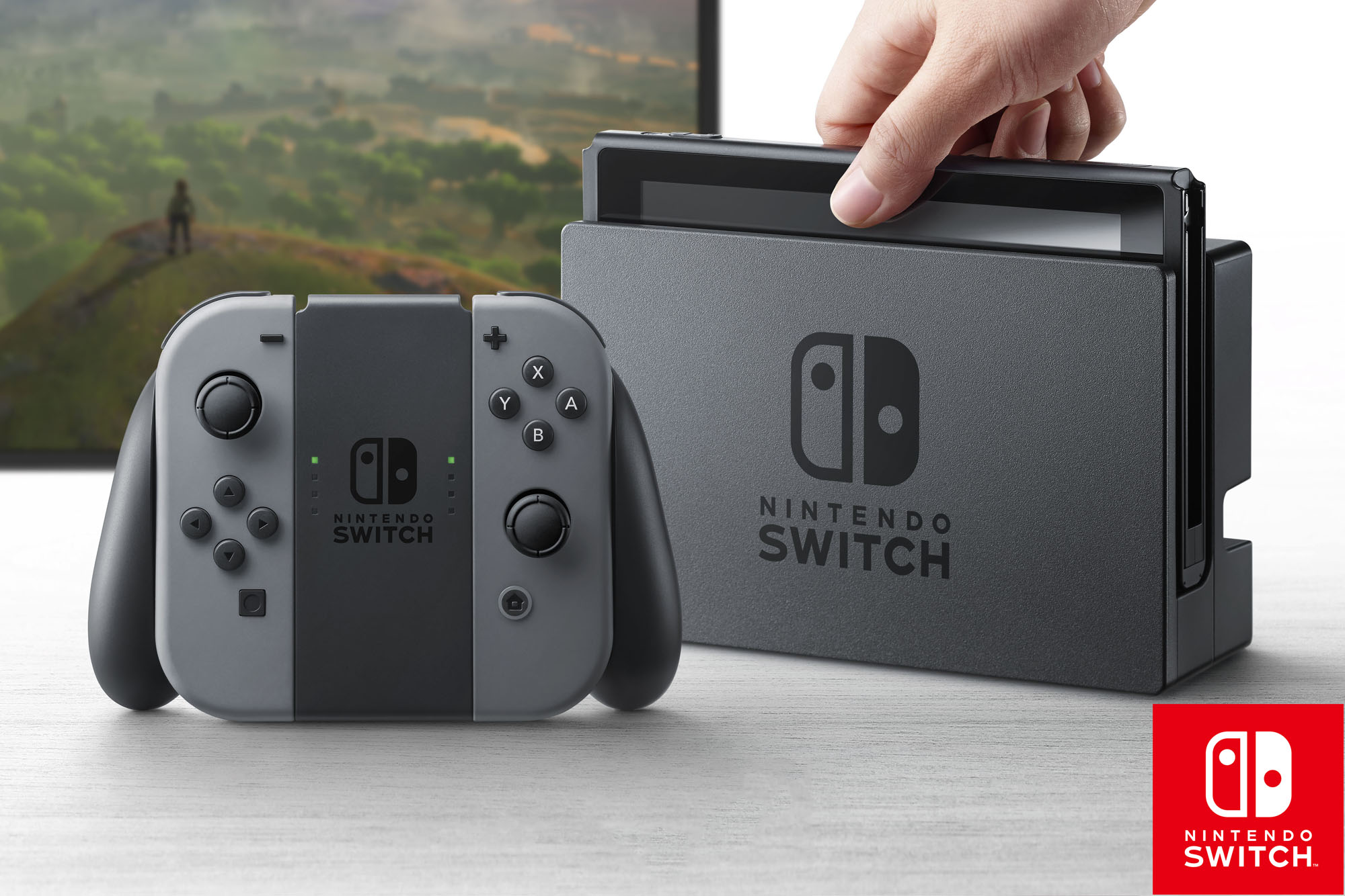 nintendo-switch_console