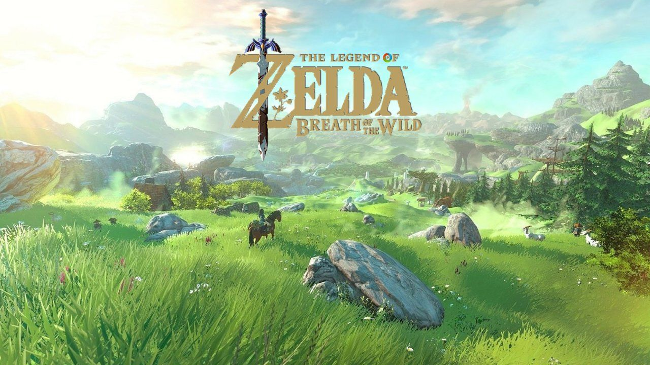 the-legend-of-zelda-breath-of-the-wild-trailers
