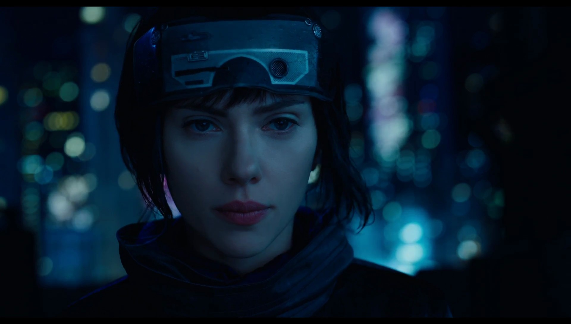 ghost-in-the-shell-live-action_002