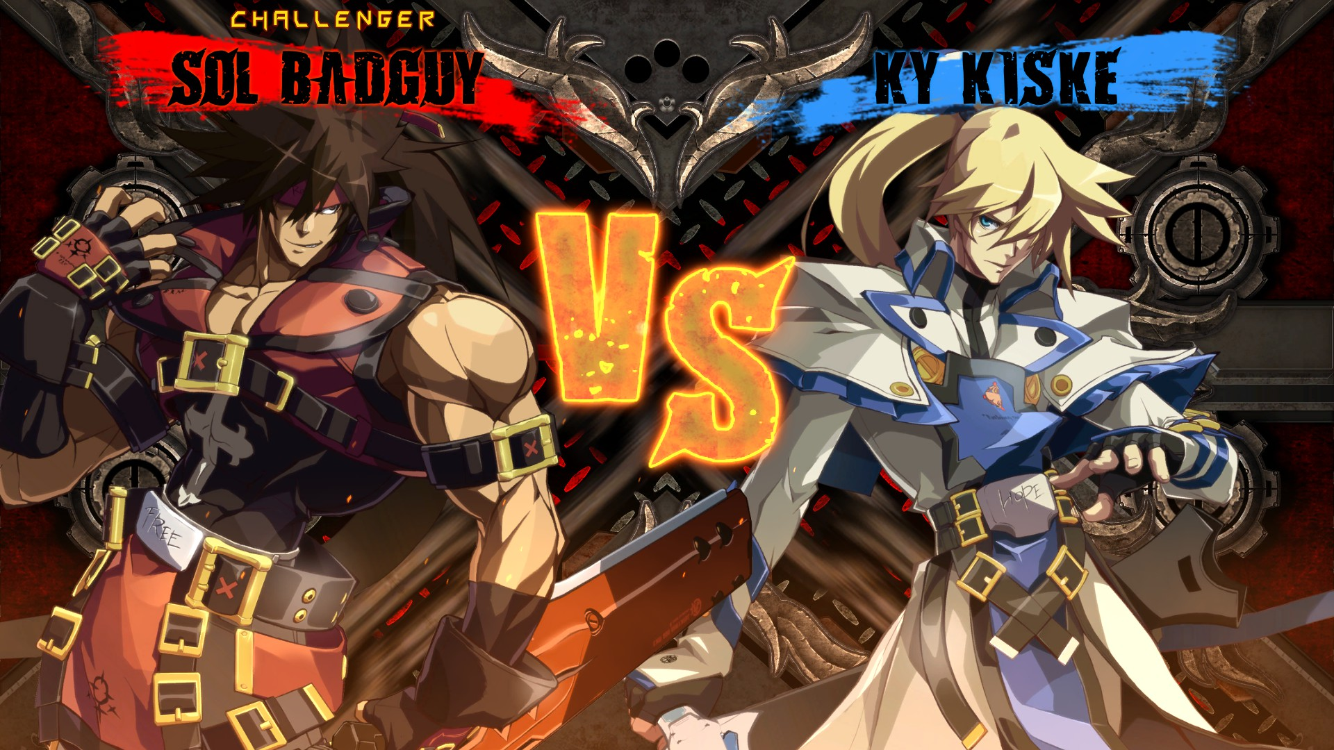 guilty-gear-xrd-revelator-01