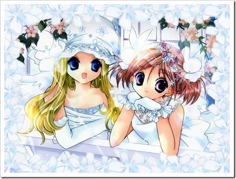 Anime_bride_005