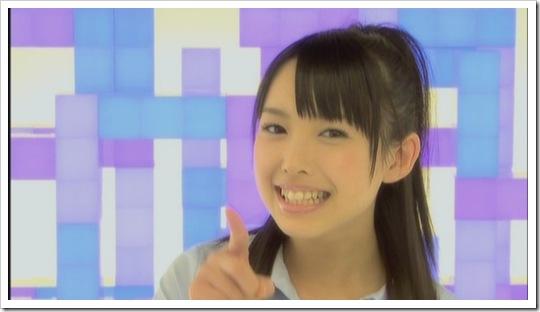 C-ute_Bye_Bye_Bye_Close-Up_012