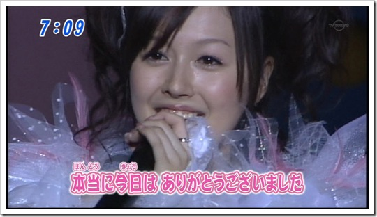 Kirarin_Revolution_Final_Live_003