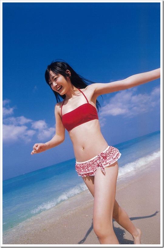 Suzuki_Airi_06