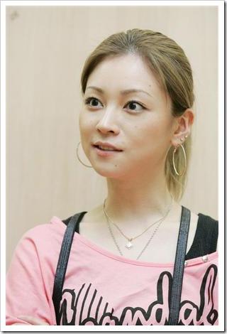 Yoshizawa_Hitomi_Ishikawa_Rika_07