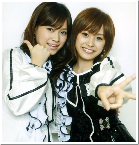 Takahashi_Kamei
