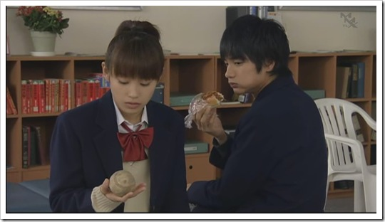 [MMX] Q.E.D. Shoumei Shuuryou - Ep 09 (es)_006