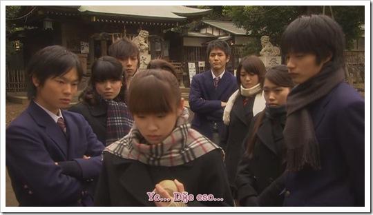 [MMX] Q.E.D. Shoumei Shuuryou - Ep 09 (es)_022
