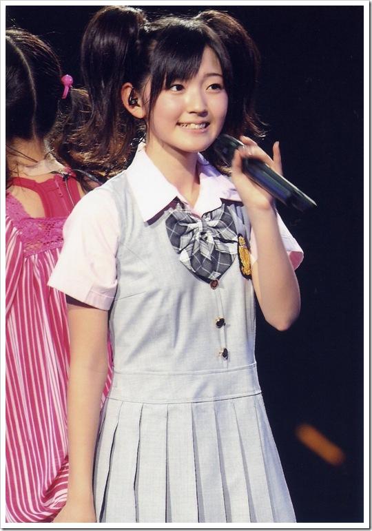 Suzuki_Airi_3142