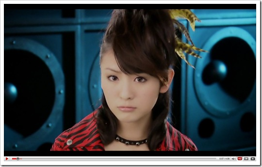 berryz koubou dakishimete dakishimete close-up version_001