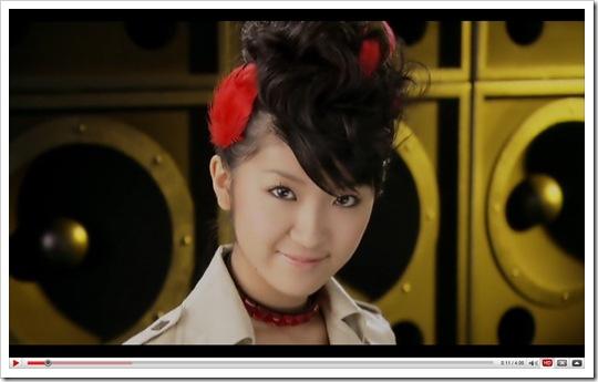berryz koubou dakishimete dakishimete close-up version_002