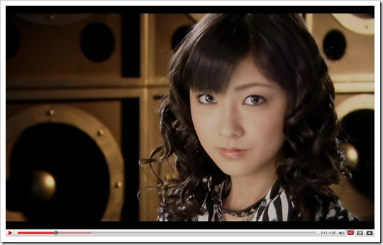 berryz koubou dakishimete dakishimete close-up version_004