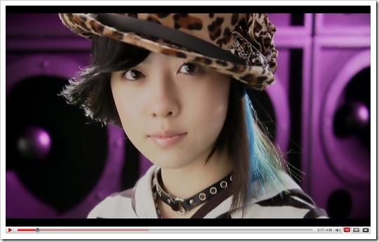 berryz koubou dakishimete dakishimete close-up version_005