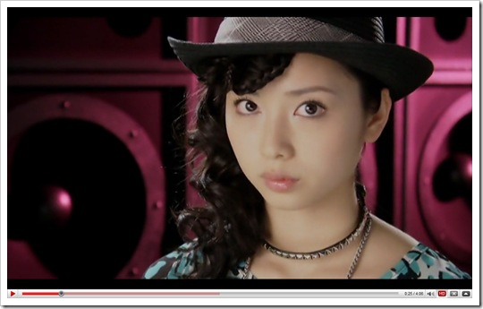 berryz koubou dakishimete dakishimete close-up version_007