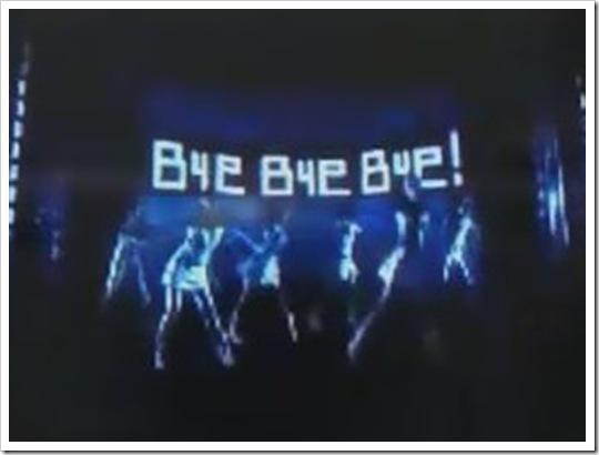 Bye_bye_bye_004
