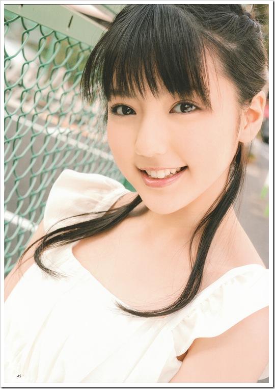 Mano_Erina_Memew_04