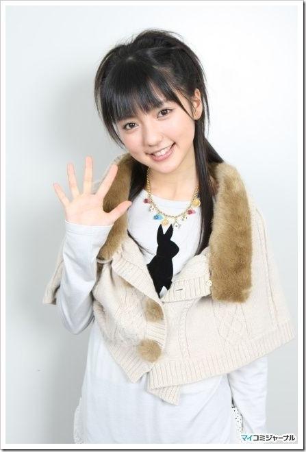 Mano_Erina_DS_Lite_01