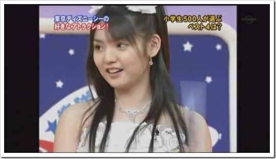 Sayumi_Miki_2009-03-25_126