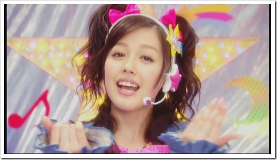 MilkyWay_Tan-Tan-Taaan_Close-up_034