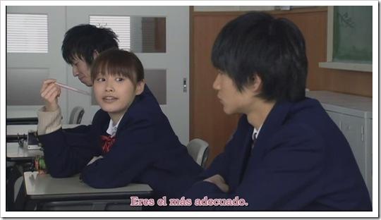 [MMX] Q.E.D. Shoumei Shuuryou - Ep 10 (es)_029
