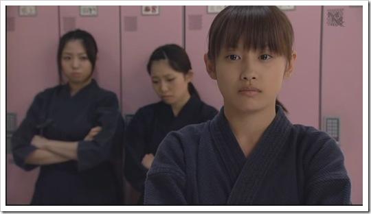 [MMX] Q.E.D. Shoumei Shuuryou - Ep 10 (es)_033