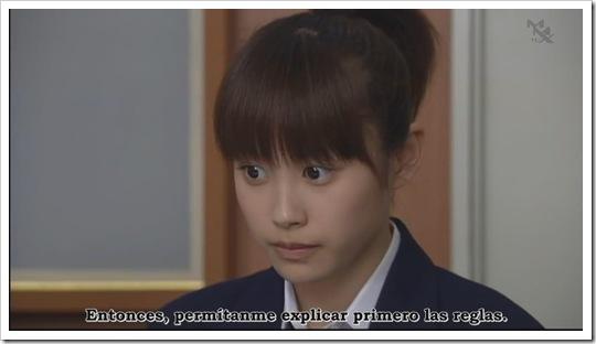 [MMX] Q.E.D. Shoumei Shuuryou - Ep 10 (es)_041