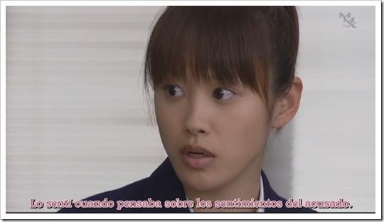 [MMX] Q.E.D. Shoumei Shuuryou - Ep 10 (es)_064
