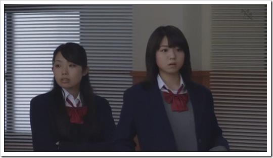 [MMX] Q.E.D. Shoumei Shuuryou - Ep 10 (es)_067