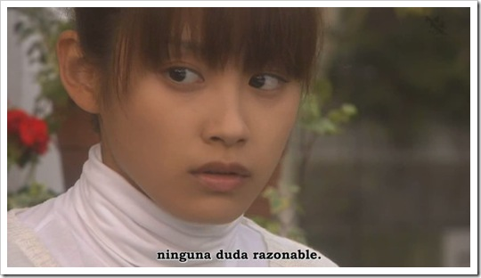 [MMX] Q.E.D. Shoumei Shuuryou - Ep 10 (es)_095