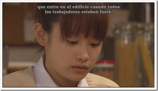 [MMX] Q.E.D. Shoumei Shuuryou - Ep 07 (es)(1)_035