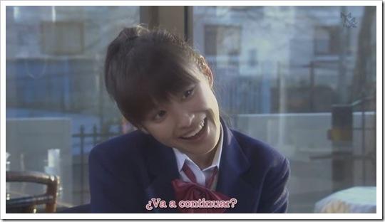 [MMX] Q.E.D. Shoumei Shuuryou - Ep 08 (es)_150