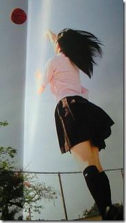 Sudou_Maasa_Photobook_2