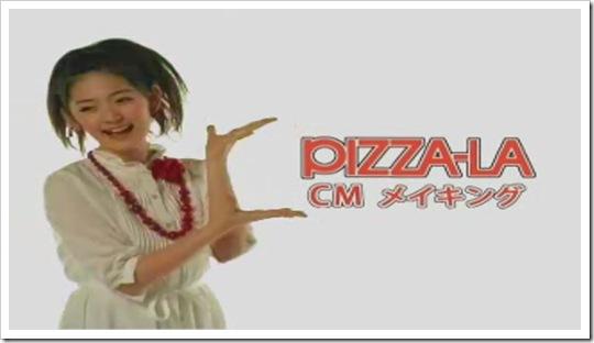 Airi_Pizza_LA_Making_x264_051