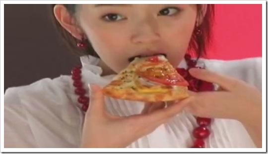 Airi_Pizza_LA_Making_x264_113