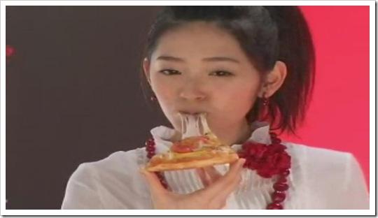 Airi_Pizza_LA_Making_x264_204