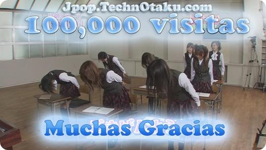 Jpop_TechOtaku_100000_visitas.jpg