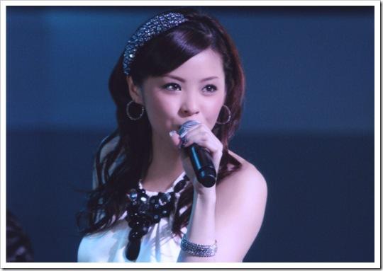 Matsuura_Aya_6233