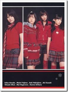 C_ute_Kindai_January_004