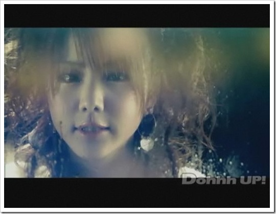 Morning Musume Naichau Kamo_004